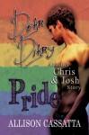 Dear Diary: Pride - Allison Cassatta