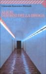 Alice: i giorni della droga - Beatrice Sparks, Carlo Corsi, Max Beluffi