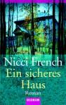Ein sicheres Haus - Nicci French