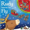 Rudy Learns to Fly - Rebecca Finn