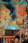 Pandora by Holly Hollander - Gene Wolfe