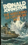 The Wrecking of Offshore Five - Ronald Johnson