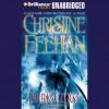 Dark Curse (Dark, #19) - Phil Gigante, Christine Feehan