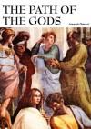The Path of the Gods - Joseph Geraci