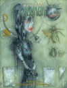 Kithbook: Sluagh - Richard Dansky