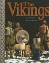 The Vikings - Tristan Boyer Binns, Ross Watton