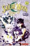 Sailor Moon SuperS, Vol. 03 - Naoko Takeuchi