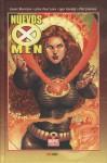 Nuevos X-Men #3: Nuevos Mundos (New X-Men de Grant Morrison 3 de 7) - Grant Morrison, John Paul Leon, Phil Jimenez, Ethan Van Sciver