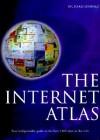 The Internet Atlas - Richard Dinnick