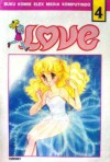 Love Vol. 4 - Yu Asagiri