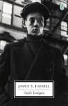 Studs Lonigan - James T. Farrell, Ann Douglas