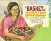 A Basket Of Bangles: How a Business Begins - Robert E. Howard, Cheryl Kirk Noll