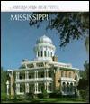 Mississippi - Robert Carson