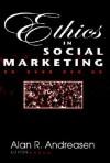 Ethics in Social Marketing - Alan R. Andreasen