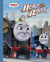 Hero of the Rails (Thomas & Friends) - Wilbert Awdry, Tommy Stubbs