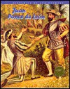 Juan Ponce de Leon - Sean J. Dolan, James D. Cockcroft, Rodolfo Cardona