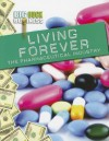 Living Forever: The Pharmaceutical Industry - Catherine Chambers