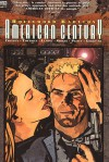 American Century, Vol. 2: Hollywood Babylon - Howard Chaykin, David Tischman, Marc Laming, John Stokes, Warren Pleece, Dick Giordano