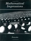 Mathematical Impressions - A.T. Fomenko