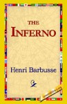 The Inferno - Henri Barbusse