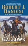 Gallows - Robert J. Randisi