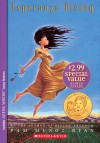 Esperanza Rising - Hope Munoz Ryan, Hope Munoz Ryan