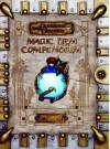 Premium 3.5 Edition Dungeons & Dragons Magic Item Compendium - Wizards RPG Team