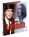 John Lennon - Gareth Thomas, Daily Mail