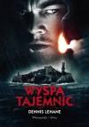Wyspa tajemnic - Dennis Lehane
