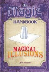 Magical Illusions - Jon Tremaine