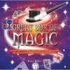 Great Box of Magic - Peter Eldin