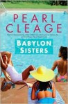Babylon Sisters - Pearl Cleage