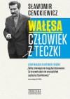 Wałęsa. Człowiek z teczki - Sławomir Cenckiewicz