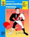 Understanding Fractions: Grade 3-5 - Jo Ellen Moore