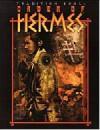 Tradition Book: Order of Hermes - Stephen Michael Dipesa, Phil Brucato