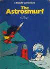 The Astrosmurf - Peyo, Yvan Delporte