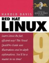 Red Hat Linux 9: Visual Quickpro Guide - Harold Davis, Joe Merlino, Kate Wrightson