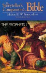 The Storyteller's Companion to the Bible Volume 6 The Prophets I: Amos, Micah, Hosea, Joel, Isaiah, Jeremiah - Michael E. Williams