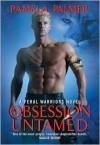 Obsession Untamed - Pamela Palmer