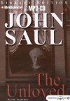 The Unloved - John Saul, Sandra Burr