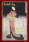 Kabuki Boy - Perle Besserman