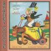Barney Google: Gambling, Horse Races, and High-Toned Women - Billy DeBeck, Craig Yoe