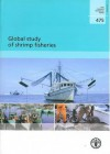 Global Study of Shrimp Fisheries - Food and Agriculture Organization of the United Nations
