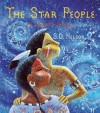 The Star People: A Lakota Story - S.D. Nelson