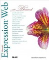 Microsoft Expression Web on Demand - Steve Johnson