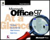Microsoft Office 97 at a Glance - Perspection Inc.