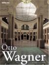 Otto Wagner - Aurora Cuito