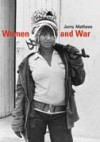 Women and War - Jenny Matthews