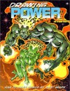 Drawing Power Volume 1 (Drawing Power) - Bart Sears