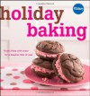 Pillsbury Holiday Baking: Treats Filled with Cheer for a Magical Time of Year - Pillsbury Editors